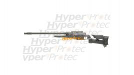 Sniper Blaser R93 LRS1 - réplique King Arms airsoft 6 mm