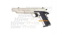 revolver noir alarme razmok 9 m