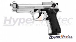 pistolet arbalete 50 livres aluminium