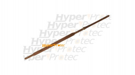 HK P30 airsoft spring 6 mm culasse métal