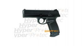 pistolet crosman pro 77 billes acier