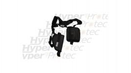 Holster horizontal épaule - Swiss Arms