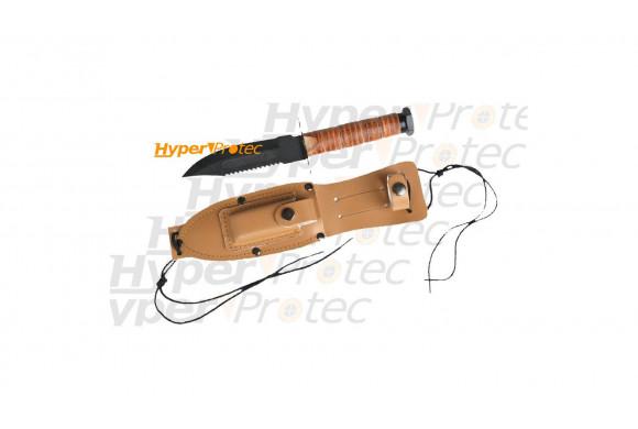 Hämmerli S26 culasse chromée - pistolet à plombs 4.5 mm