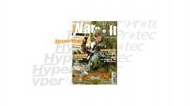 Magazine Warsoft numéro 17 - Challenge de la Plume Blanche