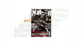 Magazine Warsoft Hors Série 5 - Spécial M4 M16 et dérivés