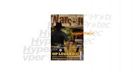 Magazine Warsoft numéro 22 - OP Legend II