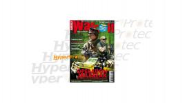 Magazine Warsoft numéro 24 - Opération Jailbreak