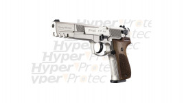 pistolet plomb gamo v3