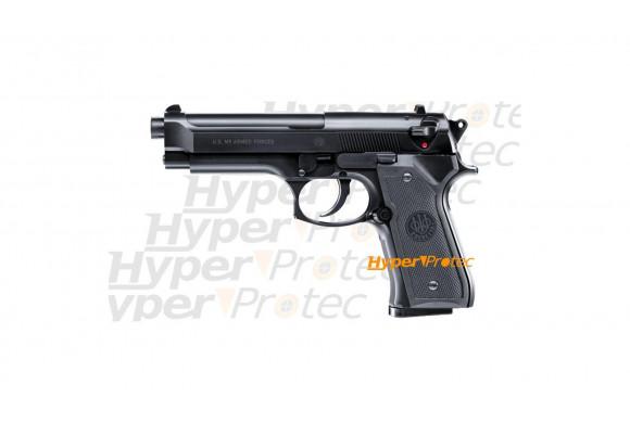 Beretta M9 airsoft spring à billes - 0.5 joule