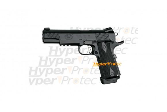 Gilet multi poche tactical noir Cybergun