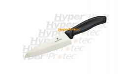 Couteau de cuisine Céramique blanc Victorinox