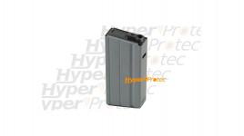 Brassard TAN Swiss Arms pour téléphone portable iPod...