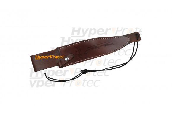 WE MP9 Réplique airsoft culasse métal GBB Noir - 300 fps