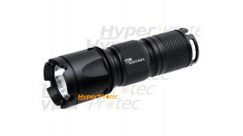 Lampe led Workx SOS 6 - 125 lumens