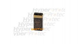 Pile 9V (High Energy) 9 volts alkaline
