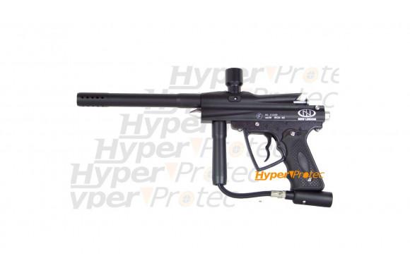 Holster de ceinture ambidextre pour arme grande taille - Beretta