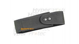 Porte aérosol lacry - Diamètre de 45 mm