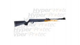 Carabine À Plomb Magtech AR 500 N2