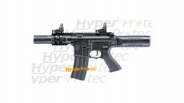 chargeur m11 ingram airsoft