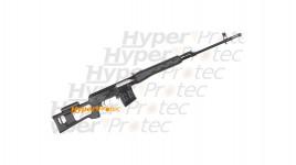 Dragunov SVD sniper full métal AEG - 377 fps
