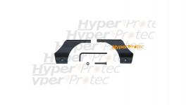 Support de Rail de 11 mm pour CP sport et CP 99 à plombs