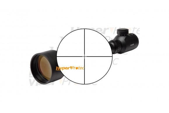 Crosman 357 Vigilante revolver à plombs et billes acier 4.5 mm