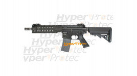 Carabine OA-15 M8 airsoft électrique - 460 fps