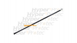 holster epaule horizontal ambidextre