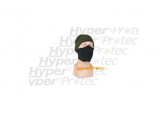 Réplique airsoft G36 AEG avec bipied et lunette 3-9x40 (G608)