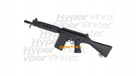 diana panther 31 pro t06