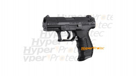 P22 airsoft spring noir Pistolet Walther