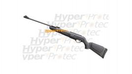 umarex steel force billes acier