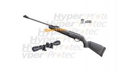 carabine browning leverage