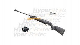 Carabine Lever Action Winchester à levier de sous-garde