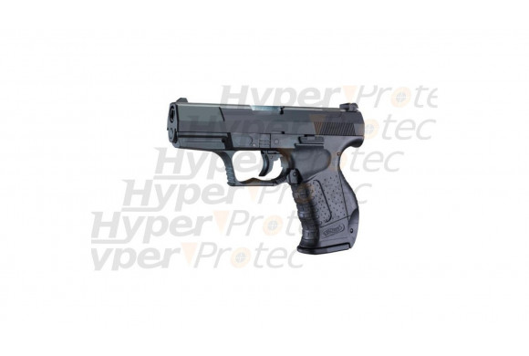 Colt M4 RIS Commando Spring airsoft avec point rouge