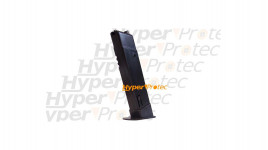 Chargeur 24 billes pour Sig Sauer P226 airsoft spring