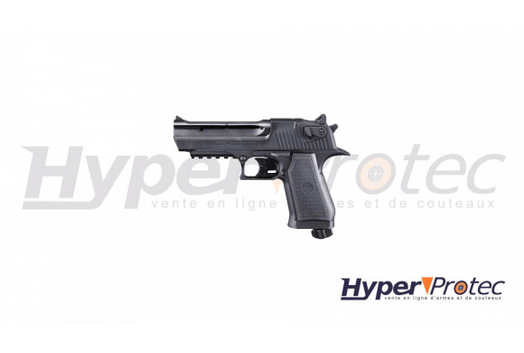 Chargeur 430 billes airsoft pour Kalashnikov AK 47