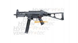 HK UMP réplique airsoft AEG full auto - 426 fps