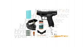 carabine benjamin trail np xl 725