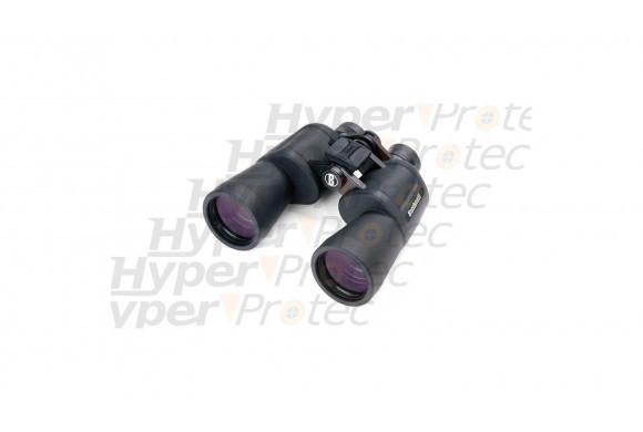 Bushnell Powerview 16x50 - jumelles puissantes