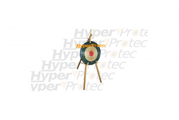 Plaquettes de crosse roses pour Walther PPK 4.5 mm