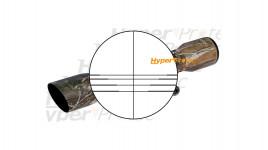 Walther PPS Blowback culasse métal pistolet billes acier 4.5 mm
