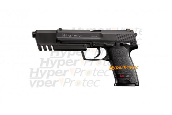 Chargeur pour Hämmerli P26 pistolet alarme 9 mm