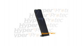 Accumulateur (batterie) Fenix ARB-L2 à 2600 mAh 3.7V