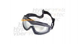 Paire de lunettes Swiss Arms Masque Extrem Ops avec strap