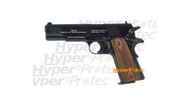 carabine norinco jw15