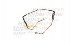 Corde origine pour arbalète Excalibur Apex - 90 cm