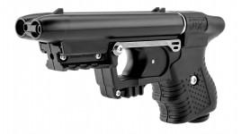 revolver poudre noire 1858 remington