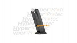 Chargeur pour Bruni Mini Gap Glock 17 alarme 9 mm
