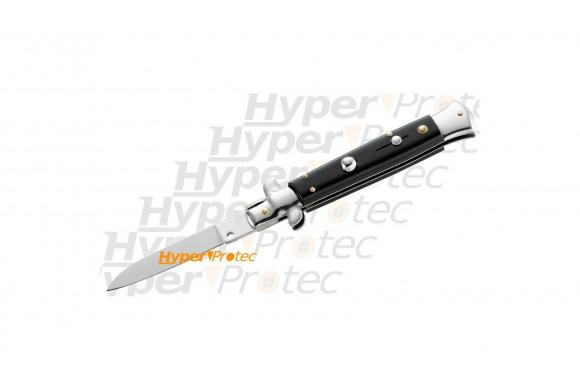 Minuscule laser Walther micro shot Umarex pour rail de 22 mm